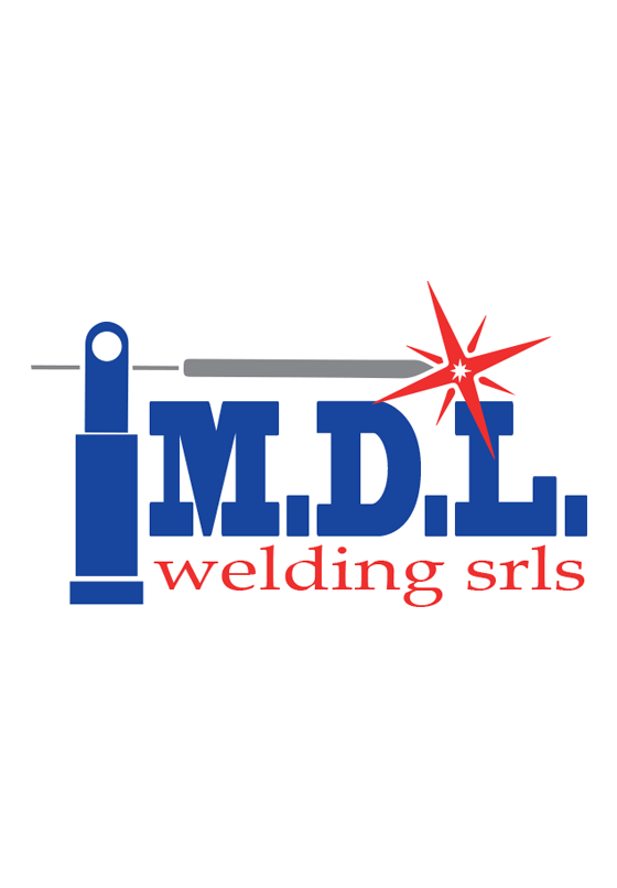Realizzazione logo MDL e biglietto da visita