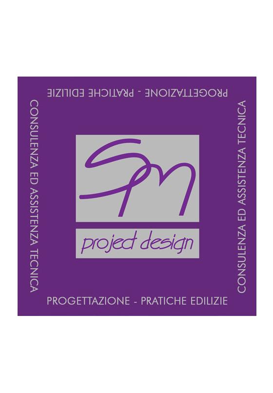 Realizzazione nuovo logo e roll-up per polisportiva